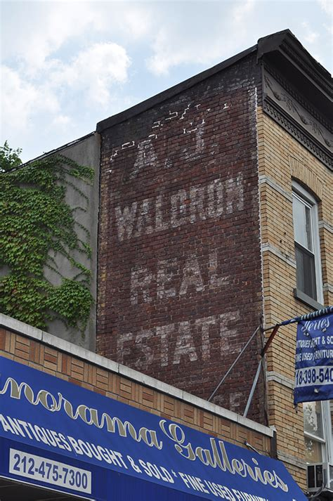 bed stuy real estate aj waldron real estate insurance bed stuy brooklyn