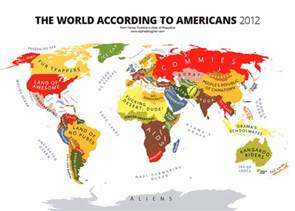 us map navy cool 40 maps they didn t teach you in school bored panda