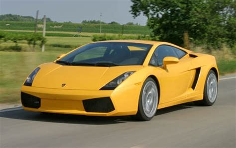 image gallery 2004 lambo diablo used 2005 lamborghini gallardo for sale pricing features edmunds