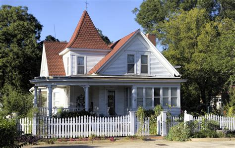 The House Edmond by The Home Edmond Oklahoma Jigsaw Puzzle In Puzzle Of