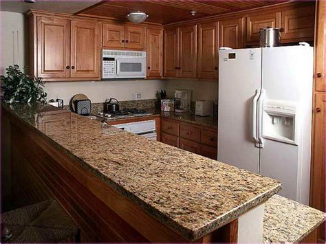 Refinish Kitchen Countertop Refinishing Kitchen Countertops Home Design Ideas
