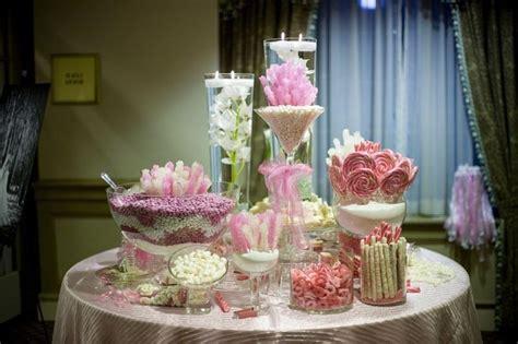 buffet decorations photos