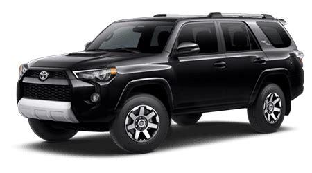 Toyota Incentive New Toyota Incentives Lakeland Toyota