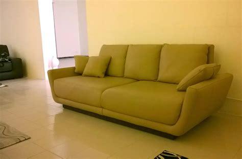 offerta divani divani offerta calia maddalena