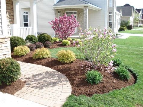 c and d landscaping front yard landscape 42 front yards yards and landscaping
