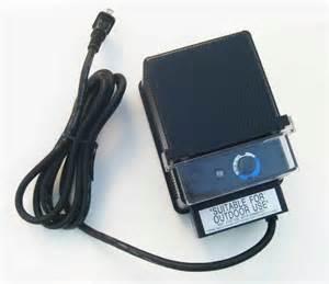 low voltage outdoor lighting transformers 150w low voltage transformer bpl150w 12vbk