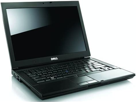 Pasaran Laptop Dell Latitude E6400 dell latitude e6400 notebookcheck org