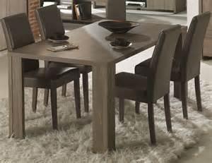 table chaise salle a manger pas cher table a manger et chaises pas cher maison design bahbe