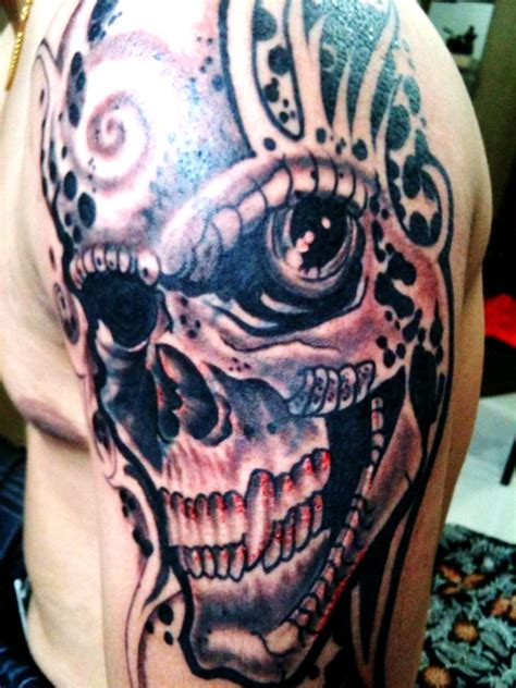 tattoo prices phuket tattoo phuket reviews black tattoo gray tattoo designs