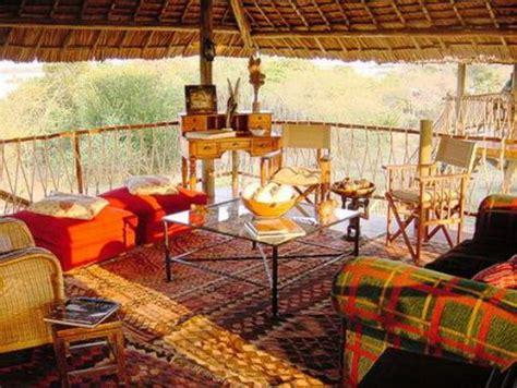 afrikanisches schlafzimmer afrikanisches wohnzimmer