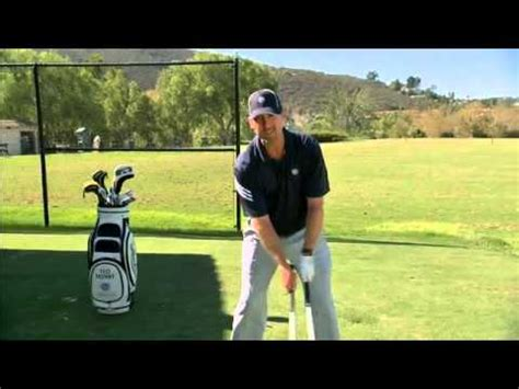 connection in golf swing golf swing connection how to feel the connection between