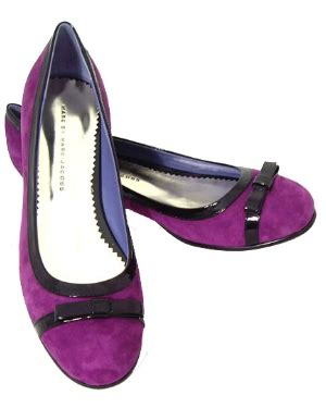 Sepatu Wanita Cewek Flat Shoes Ballerina Hitam Sepatu Wanita news and info tas wanita murah toko tas part 42