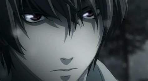 light yagami light yagami light yagami image 16520938 fanpop