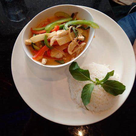 Best Thai Food Kitchener by Pho Kitchener Restaurant Reviews Phone Number