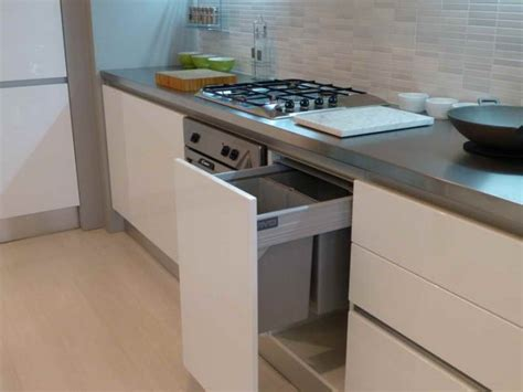 kitchen cabinet design tool free kitchen kitchen cabinet layout tool design kitchen