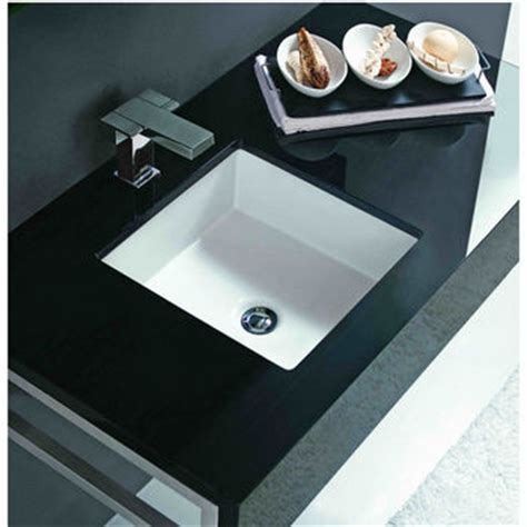 small undermount bathroom sinks small undermount bathroom sink 28 images small rectangular undermount bathroom