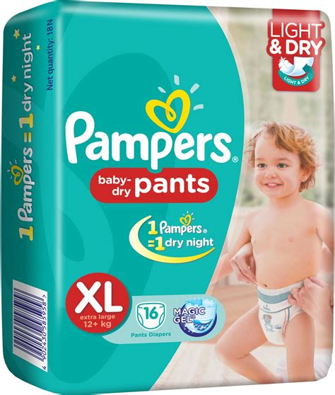 Oto Premium Diapers Xl 6 Rajasusu pers large size buy 16 pers cotton like outer cover pant diapers for