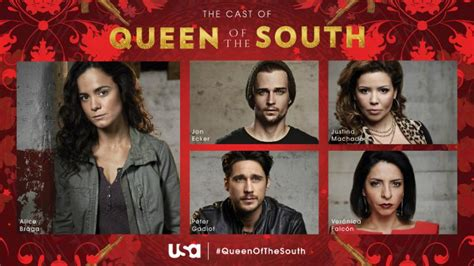 film queen of the south axel perez blog queen of the south la reina del sur