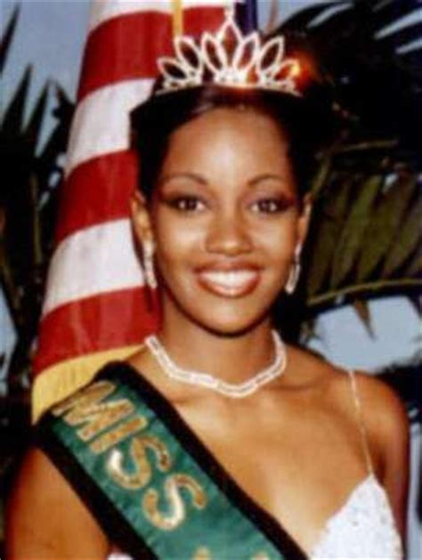 lennox lewis' wife violet chang | | the baller life