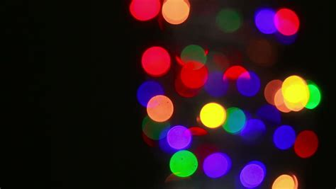 blinking lights images