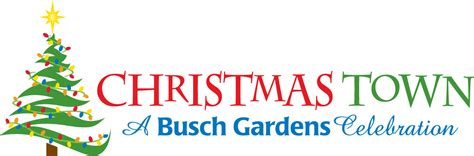 Town Busch Gardens Tickets by Busch Gardens Ta Bay Bgt Bga Discussion Thread Page