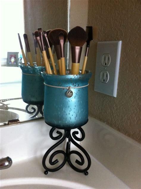 my diy makeup organizer make up best
