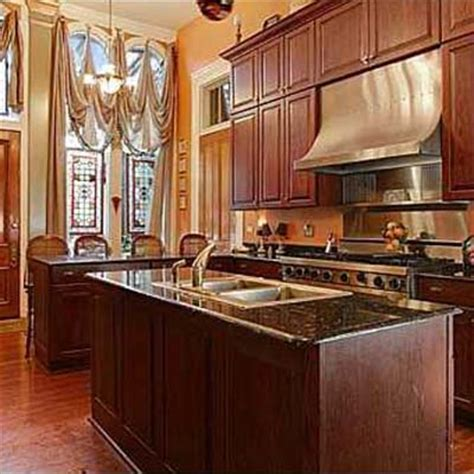 celebrity house kitchen old house modern kitchen stately celebrity homes for
