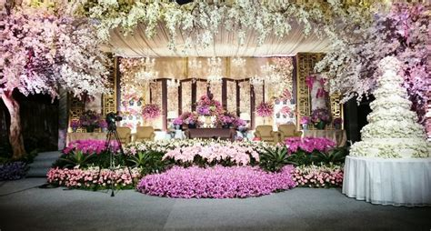 Wedding Mercure Bandung by 734 Best Bridal Blooms Images On Bridal