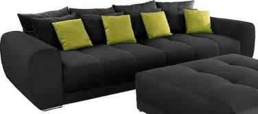 Huge Sofas Big Sofa Online Kaufen Otto