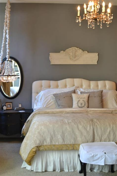 chelsea gray bedroom 17 best images about color on paint colors