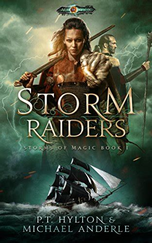 reborn age of magic a kurtherian gambit series the rise of magic volume 8 books raiders age of magic a kurtherian gambit series