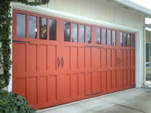 Garage Door Colors Ideas Garage Door Different Color Decorating Ideas
