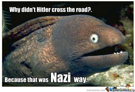 Bad Joke Eel Meme - memes bad joke eel image memes at relatably com