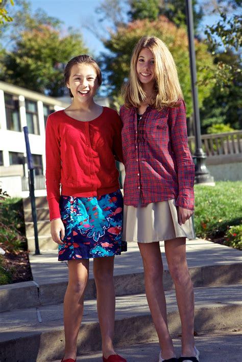 middle school girls dresses middle school dress code style lifeathun dress code