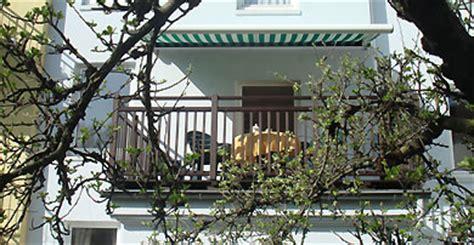 garten eppendorf ferienwohnung hamburg eppendorf m 246 blierte wohnung