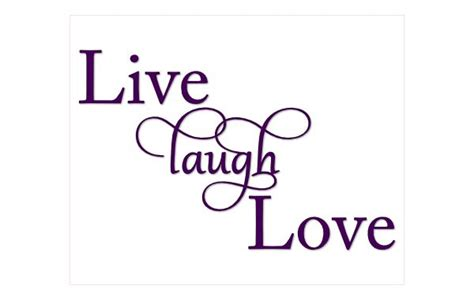 live laugh love art free word art png word art images by heather m s blog
