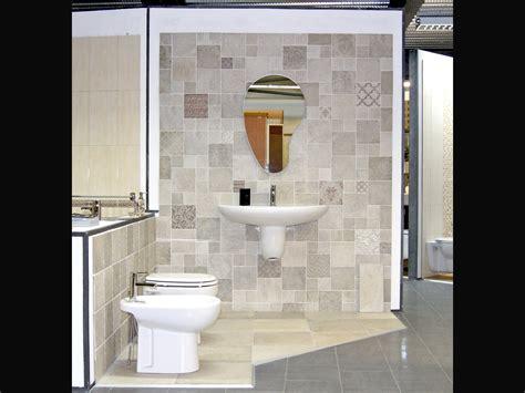 rivestimenti bagni classici rivestimento bagno classico moderno sweetwaterrescue