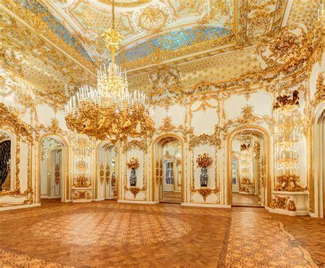 Kensington Palac by Wedding Wish List Wednesday Palais Liechtenstein Simple