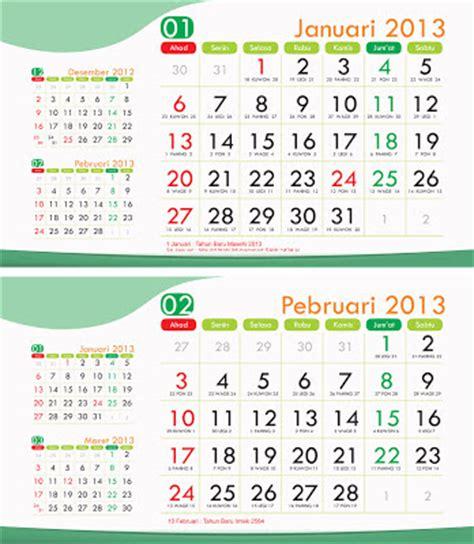 desain jam dinding vektor kalender meja atau duduk siap pakai me 05 tempatnya