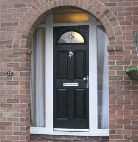 contemporary upvc front doors front doors best coloring modern composite front door