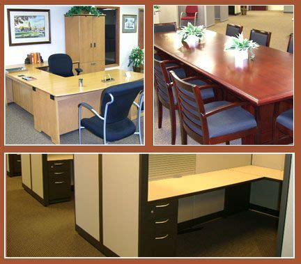 ros office furniture provides used office furniture