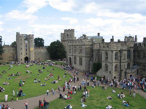 where was hogwarts filmed hogwarts castle movie location www pixshark com images galleries with a bite