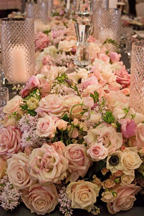 Beautiful Wedding Flower Arrangements by The Gallery For Gt Most Beautiful Flower Arrangements