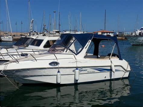 saver manta 620 cabin saver manta 620 cabin in m porto torres lance usate