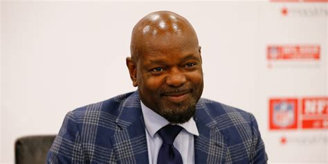 Real Emmitt by Emmitt Smith Rips Cowboys They No Identity