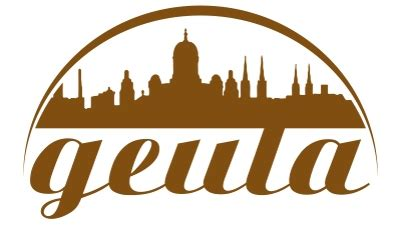geula.com is available