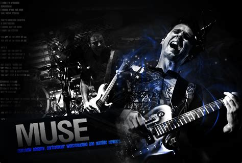 muse themes video background muse desktop wallpaper