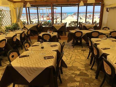 bagno rosalba tirrenia bagno rosalba tirrenia restaurantbeoordelingen