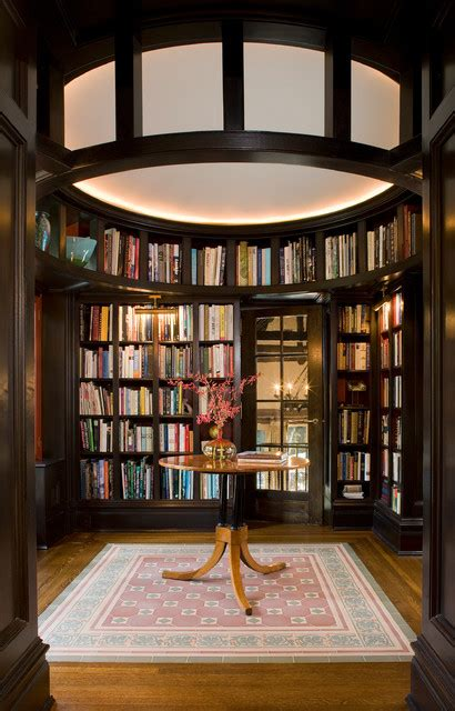 Home Lighting Design Book by 23 Amazing Home Library Design Ideas For All Book Lovers