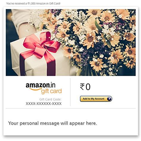 Send Gift Cards To India - women s day gift cards vouchers buy women s day gift vouchers cards online in